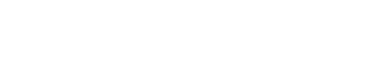 What is an escape game?  You're locked in a room and debriefed with a mission.You have 60 minutes to escape and there is only one way out - find clues, solve puzzles, and crack codes before your time runs out. Can you do it? Only one thing is for certain, you'll have fun trying.