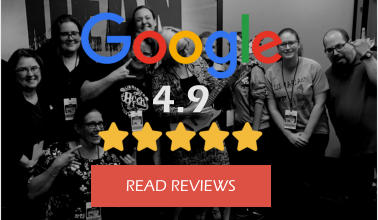 4.9 READ REVIEWS
