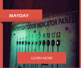 MAYDAY LEARN MORE