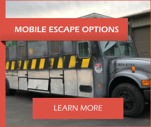 MOBILE ESCAPE OPTIONS LEARN MORE